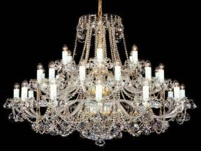 chandelier with candles appliances hanging candle chandelier ideas for hanging