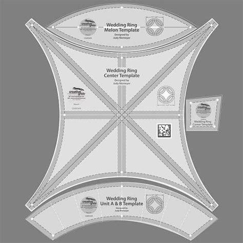 quilt grid template creative grids quilting ruler cgrdwr non slip wedding