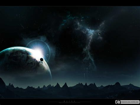 cool wallpaper themes for windows 7 cool backgrounds for windows 7 wallpaper cave