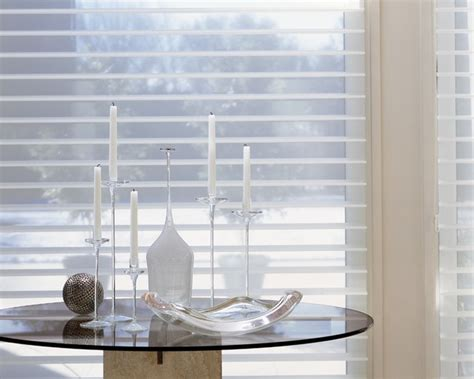 contemporary window blinds solar shades or woven wood or sheer shades or