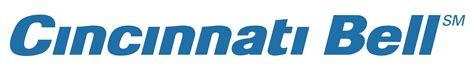 Cincinnati Bell Search Amf Corporate Sponsors