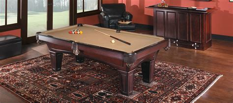 Bar Pool Tables For Sale Allenton Billiards Tables