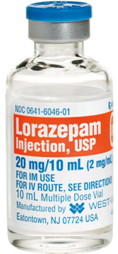 Lorazepam Detox by Lorazepam Therapeutic Uses Dosage Side Effects
