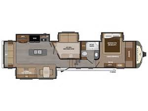 5th wheel floor plans montana 5th wheel sales 5th wheel dealer