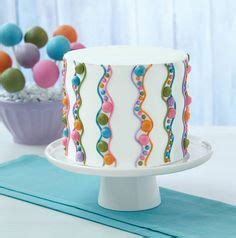 learn cake decorating at home 1000 images about the wilton method on pinterest