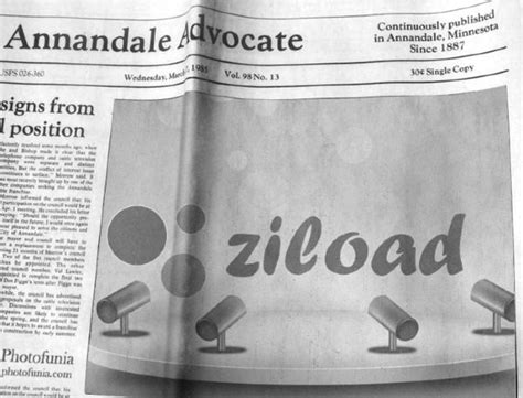 1000 Images About Ziload Prezi Templates On Pinterest Army Vehicles City Background And Prezi Newspaper Template