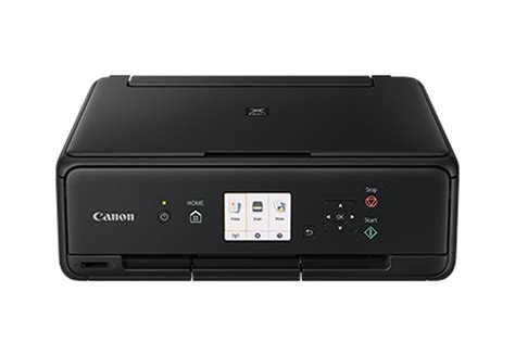 Canon All In One Drucker 1167 by Printers Canon Uk