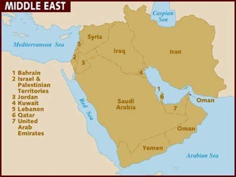 middle east map timeline timeline middle east timeline timetoast timelines