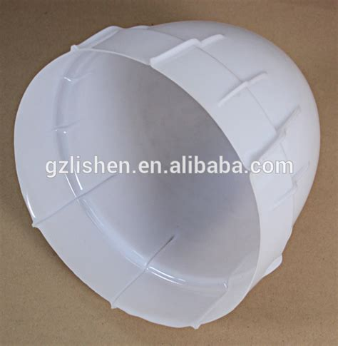 Plastic L Shade Covers plastic lshade l cover plastic diffuser light cover view plastic lshade l cover