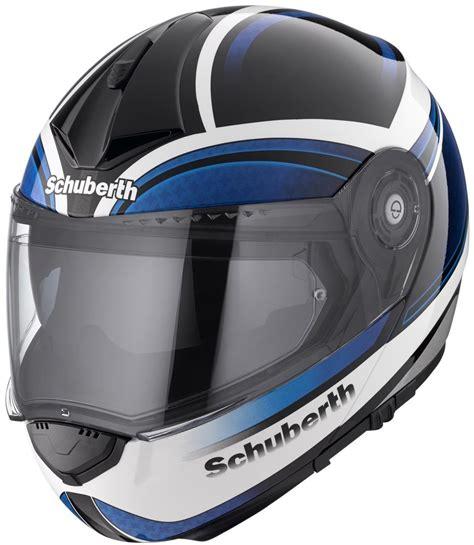 Helm Schuberth C3 Pro Modular White Size M L T0310 1 schuberth c3 pro intensity flip up helmet buy cheap fc moto