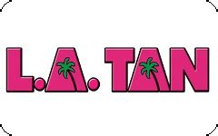 La Tan Gift Card - buy l a tan gift cards giftcardplace