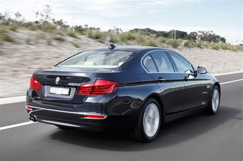 bmw packages bmw lifts 5 series packages linkedin