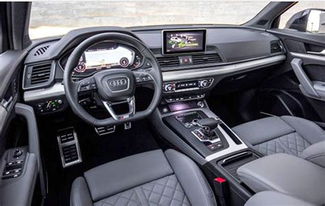 2018 a3 interior 2018 audi a6 interior 2017 2018 best cars reviews