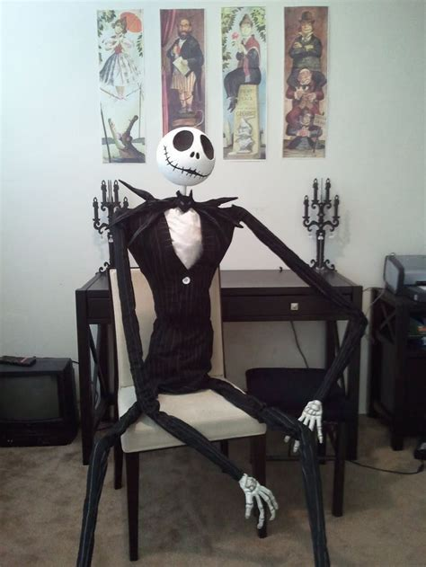 what size prop do i need for my pontoon boat 115 best nightmare before christmas decor images on pinterest