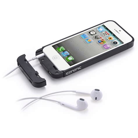 charger cases iphone 5 great mobile travel charging solutions for the iphone 5