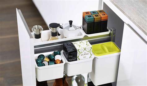 accesorios para cocinas 8 accesorios para muebles de cocina realmente pr 225 cticos