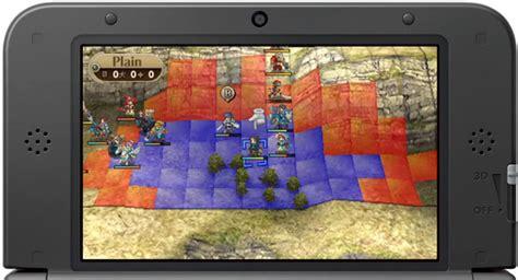 Kaset Emblem Awakening 3ds emblem awakening review 3ds