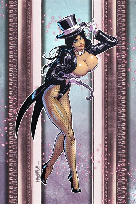 Gig Top Dc 131 best zatanna images on fanart comic and comic books