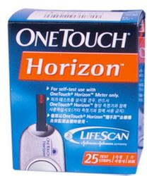 touch test strips  price  mumbai  touch