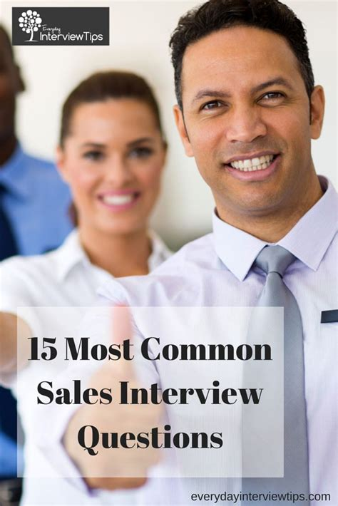 1000 ideas about sales questions on