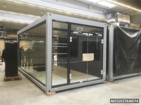 container haus konfigurator kche mit glasfront medium size of haus renovierung mit