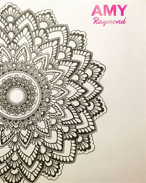 tribal pattern sharpie 1442 best images about zendoodle on pinterest drawings