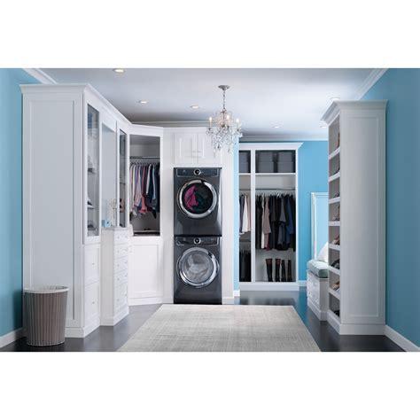 Electrolux EFLS617STT Washer & EFMG617STT Gas Dryer w