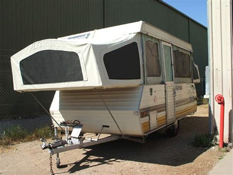 a grade upholstery trailer covers melbourne a grade upholstery a grade