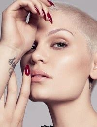 jessie j money lyrics jessie j price tag lyrics directlyrics