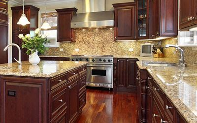 remodeling columbus ohio home remodel contractors free