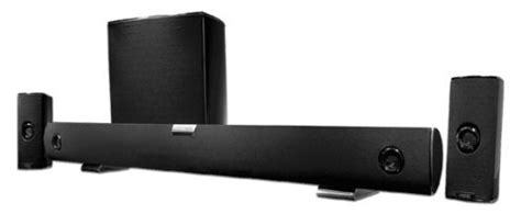 best 5 1 sound bar speakers for large 40 quot 42 quot 46 quot or 50