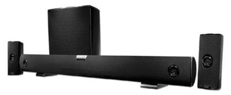 best 5 1 sound bar speakers for large 40 quot 42 quot 46 quot or 50