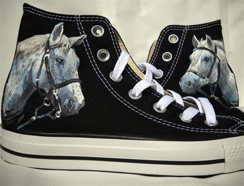 best shoes for horseback sneakers for horses 28 images equine shoes 187 mini