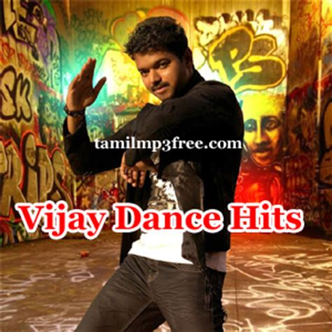 vijay dance hits mp3 songs download on tamilmp3free.com