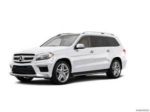 Mercedes Carmax Used Mercedes Gl550 For Sale Carmax