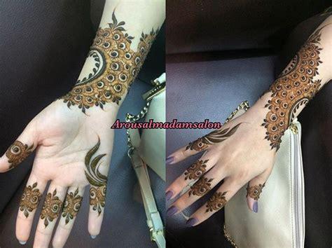 1115 best henna images on best 25 arabian mehndi design ideas on all