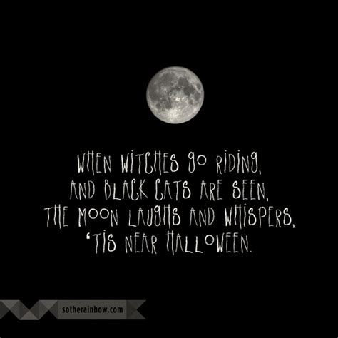 witch quotes witches quotes image quotes at relatably
