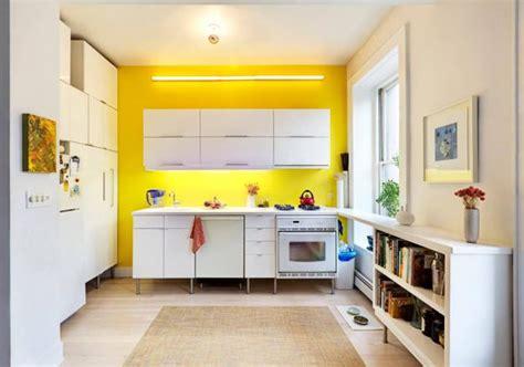 feng shui kitchen design modern kitchen design trends blending novelty and