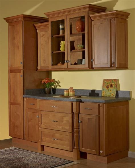 jsi georgetown kitchen cabinets jsi cabinetry long island suffolk nassau