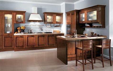 Mueble Colonial by Cocinas Rusticas Mueblaria Com