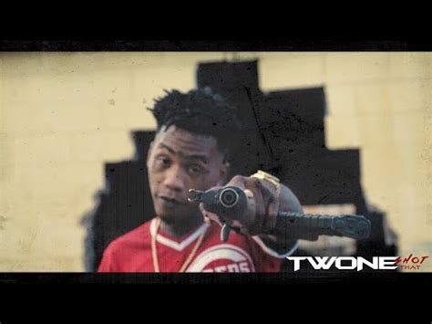 youngboy never broke again pour one lyrics nba youngboy moves broken hearted mixtape officia
