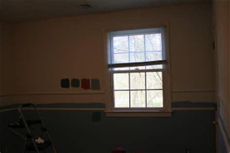 knit jones  office