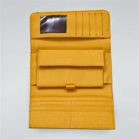 Dompet Lipat 1 Hp produsen tas bogor aneka dompet lipat i produk tas wanita