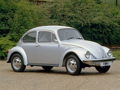 volkswagen bug classic cars photos july 2011