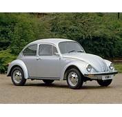 Classic Cars Photos July 2011