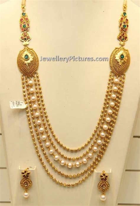 south indian jewellery designs jewellery designs