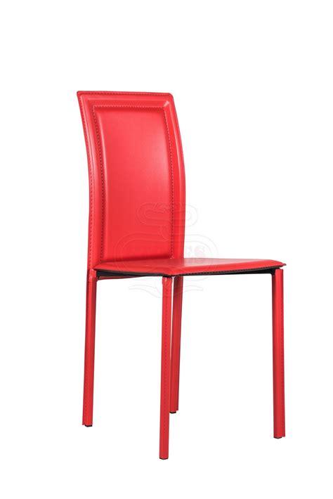 sedia cuoio sedia net in cuoio rigenerato sedie a prezzi scontati