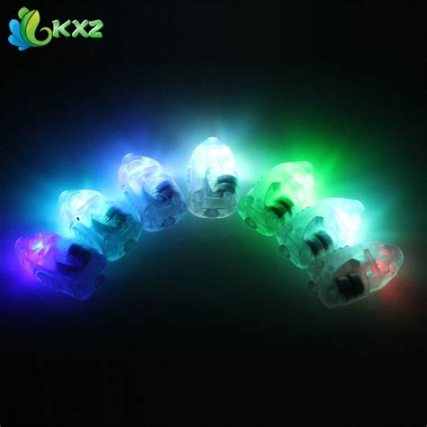 essential home decor 10pcs essential home decor led multi color twinkle holiday