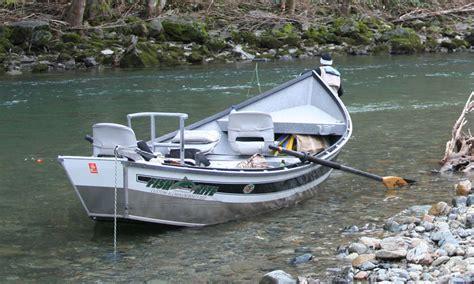 best jon boat for river fishing fly fishing guide jon harrison of five rivers guide service
