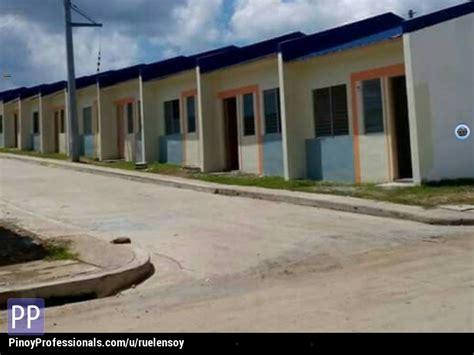 House Renovation Loan Thru Pag Ibig 28 Images House For Sale Dasmari 241 As Cavite